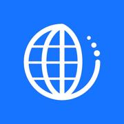 ssr加速器app