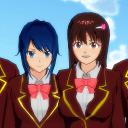 樱花校园模拟器最新版洛丽塔无限金币版