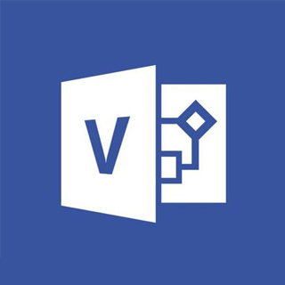 Microsoft visio 2016(内附密钥) 破解激活版