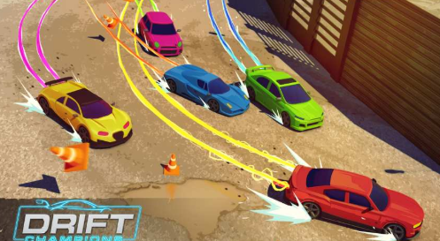 2020手机赛车竞速游戏推荐