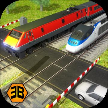 2020铁路模拟器