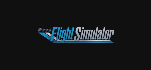 微软模拟飞行2020天气效果演示