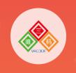 国潮三维码app