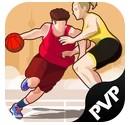 单挑篮球qq版