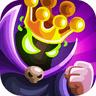 王国保卫战复仇1.9.8破解版
