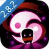 元气骑士2.8.2最新破解版