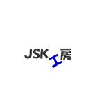 jsk工坊游戏