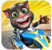 汤姆猫飞车免登录版