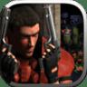 孤胆枪手2破解版下载