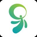 健康乐app官方版