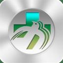北京协和医院官网app
