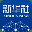 新华日报电子版