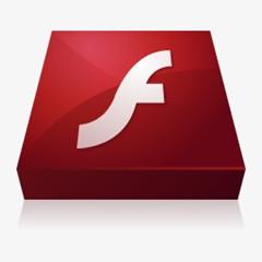 Adobe Flash Player ActiveXV32.0.0.192官方版