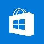 Windows10应用商店 含安装教程