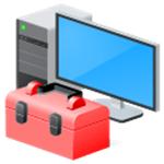 WinTools.net Premium(附注册码)