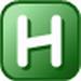 Autohotkey for mac