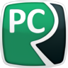 PC Reviver(电脑优化工具)
