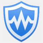 Wise Care 365 Pro 简体中文版