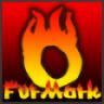 Furmark 显卡测试工具 绿色版