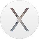 OSX10.10.5正式版 含启动盘制作方法