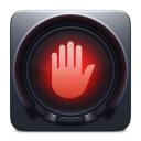 Hands Off for Mac(Mac防火墙软件) 4.0.1 破解版