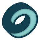 iZotope Mobius Filter Mac版