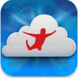 Jump Desktop (Remote Desktop) for Mac 破解版