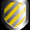 HomeGuard Activity Monitor 4.4.1破解版