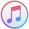 iTunes 64位 12.9.2.6 最新版