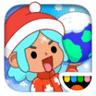 托卡世界圣诞节版