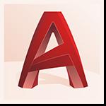 Autodesk AutoCAD Mac