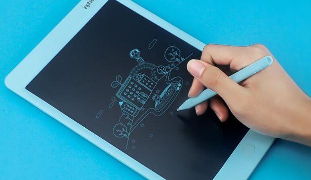 手机绘画app