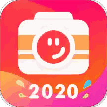 相机变变变2021
