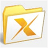 Xmanager Power Suite 6 激活版 6.0095 中文版
