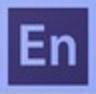 Adobe Encore CS4 中文版