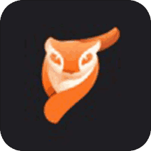 Pixaloop全功能破解版