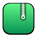 eZip Mac版