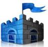 Microsoft Security Essentials 中文版