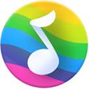 PrimoMusic Pro for Mac 破解版