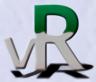 vRenamer(文件批量命名工具)