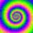 Virtual Hypnotist(虚拟催眠软件)