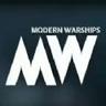 现代战舰更新版