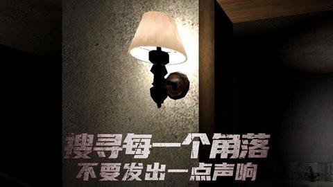 年轻的阿䧅3中文字版