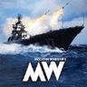 现代战舰连点器