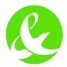 2021湖北综合素质评价登陆平台