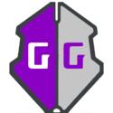 gg修改器虚拟空间