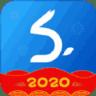 刷圈兔2021微信最新版
