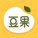 豆果美食苹果版