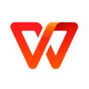 WPS Office苹果版