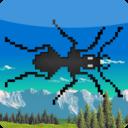 蚂蚁帝国游戏破解版